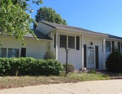 Border Ave - Muskogee, OK Foreclosure Listings - #29803040