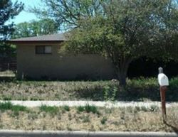 S Cedar Ave - Roswell, NM Foreclosure Listings - #29803215