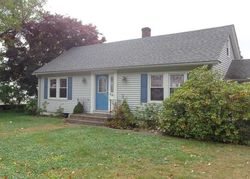 Randall St - Palmer, MA Foreclosure Listings - #29803401