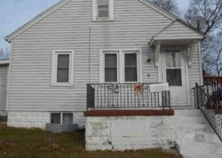W Morgan Ave - Milwaukee, WI Foreclosure Listings - #29803457