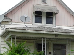 Middle Rd - Dunkirk, NY Foreclosure Listings - #29803719
