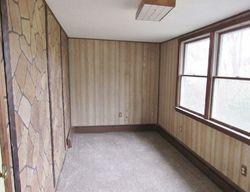 Sycamore Ln - Belvidere, NJ Foreclosure Listings - #29803969