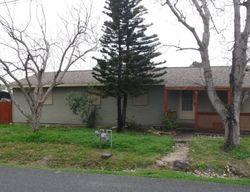 Woodcrest Dr - Corpus Christi, TX Foreclosure Listings - #29804241