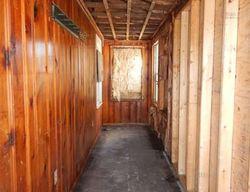 N Main St - Palmer, MA Foreclosure Listings - #29804279