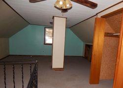 Summit Ave - Bridgeton, NJ Foreclosure Listings - #29804346
