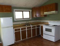 Mcdonalds Beach Ln - Keyser, WV Foreclosure Listings - #29804494