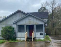E Lucas Dr - Beaumont, TX Foreclosure Listings - #29804625