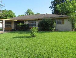 Akard St - Houston, TX Foreclosure Listings - #29804632