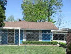 Skinner Rd - Houston, TX Foreclosure Listings - #29804737