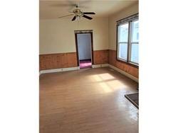 Sage Ave - Kemmerer, WY Foreclosure Listings - #29804780