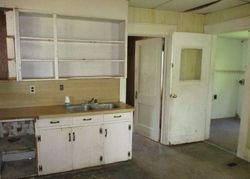 E 8th Ave - Winfield, KS Foreclosure Listings - #29804806