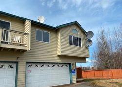 Mountainman Loop - Anchorage, AK Foreclosure Listings - #29804923