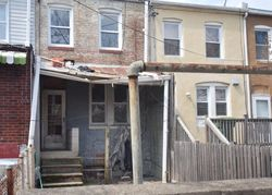 N Collington Ave - Baltimore, MD Foreclosure Listings - #29804945