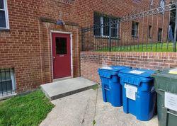 Benning Rd Se Apt 201 - Washington, DC Foreclosure Listings - #29805251