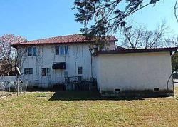 Ga Highway 37 - Camilla, GA Foreclosure Listings - #29805267