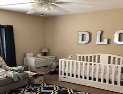 Kendal Ln - Leesburg, GA Foreclosure Listings - #29805447