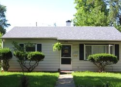 W Harvard St - Champaign, IL Foreclosure Listings - #29805467