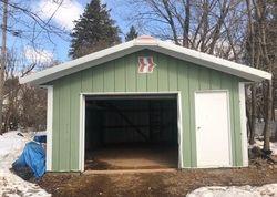 Doddridge Ave - Cloquet, MN Foreclosure Listings - #29805643
