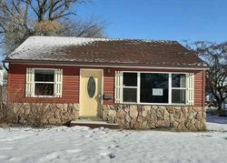 22nd St Nw - Minot, ND Foreclosure Listings - #29805659