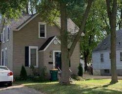 E Hawthorne St - Albert Lea, MN Foreclosure Listings - #29805664