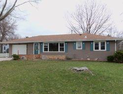 Todd Ave - Albert Lea, MN Foreclosure Listings - #29805675