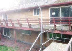 E 16th St - Vancouver, WA Foreclosure Listings - #29805755