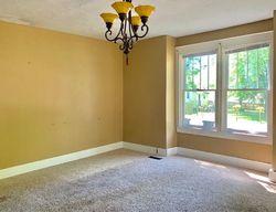 N 13th St - Van Buren, AR Foreclosure Listings - #29805773