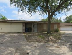 Panama Dr - Corpus Christi, TX Foreclosure Listings - #29805819