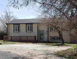 Harris Ct - Rawlins, WY Foreclosure Listings - #29805850