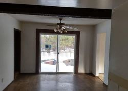 Industrial Rd - Saginaw, MN Foreclosure Listings - #29805906