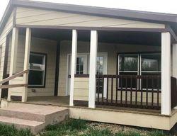 Lopez St - Las Vegas, NM Foreclosure Listings - #29806069