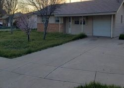 S Evergreen Ave - Roswell, NM Foreclosure Listings - #29806171