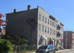 S Gilmor St - Baltimore, MD Foreclosure Listings - #29806294