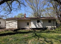 Maldon Ln - Saint Louis, MO Foreclosure Listings - #29806932