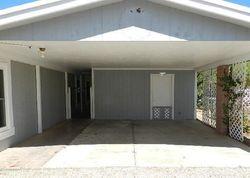 W Tucson Estates Pkwy - Tucson, AZ Foreclosure Listings - #29806976