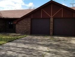 Carrizo St - Bowie, TX Foreclosure Listings - #29807266