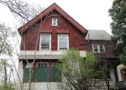 N 25th St - Milwaukee, WI Foreclosure Listings - #29807644