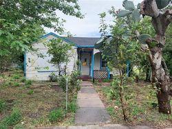Pueblo St - Corpus Christi, TX Foreclosure Listings - #29807673