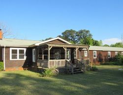 Old Battleboro Rd - Rocky Mount, NC Foreclosure Listings - #29807726