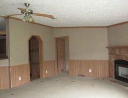 Lil Rabbit Ln - Hessmer, LA Foreclosure Listings - #29808069