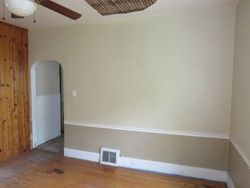 Main St - Aliquippa, PA Foreclosure Listings - #29812045