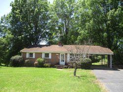 Chatmoss Ct - Martinsville, VA Foreclosure Listings - #29812166
