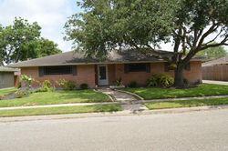 Moray Pl - Corpus Christi, TX Foreclosure Listings - #29812176