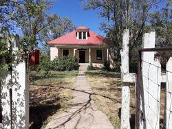 Old National Rd - Las Vegas, NM Foreclosure Listings - #29812240