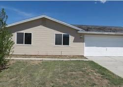 77th St E - Ely, NV Foreclosure Listings - #29812253