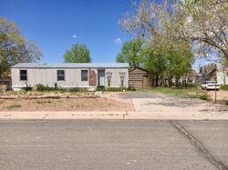 Desert View Dr - Holbrook, AZ Foreclosure Listings - #29812507