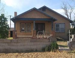 E Amazon St - Portales, NM Foreclosure Listings - #29813886