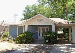 N Missouri Ave - Roswell, NM Foreclosure Listings - #29814040