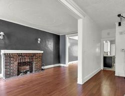 Calverton Heights Ave - Baltimore, MD Foreclosure Listings - #29814315