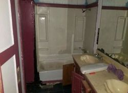 Cherry St - Van Buren, AR Foreclosure Listings - #29814328